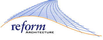 Find out how you can contact Reform Architecture of Buckinghamshire by following this link.